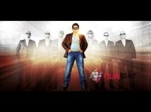 http://telugu.filmibeat.com/img/2016/01/22-1453435368-dictator-145207964500.jpg