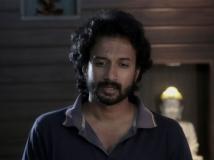 https://telugu.filmibeat.com/img/2016/01/22-1453463236-satyadev-pic-681.jpg