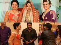 http://telugu.filmibeat.com/img/2016/01/28-1453990810-sana-daughter-marriage-pic-691.jpg