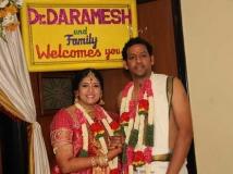 http://telugu.filmibeat.com/img/2016/02/03-1454505158-sanghavi-marriage-pics-692.jpg