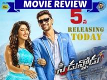 http://telugu.filmibeat.com/img/2016/02/05-1454667487-speedunnodu-movie-review-678.jpg