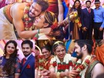 http://telugu.filmibeat.com/img/2016/03/02-1456910814-29-1456732152-nakul-marriage-photos.jpg