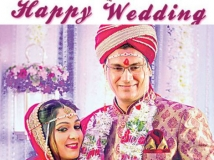 http://telugu.filmibeat.com/img/2016/03/ankitha-vishal-marriage-pics-cover-666-30-1459309433.jpg