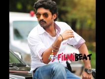 http://telugu.filmibeat.com/img/2016/06/28-1422446826-pataas-a-much-needed-hit-for-kalyan-ram-01-1464749791.jpg
