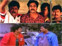https://telugu.filmibeat.com/img/2016/07/sudhakar-chiru-pawan-666-31-1469947762.jpg