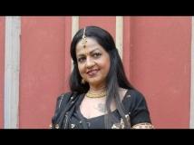 https://telugu.filmibeat.com/img/2016/08/09-1470719657-jyothilakshi18-11-1470901565.jpg
