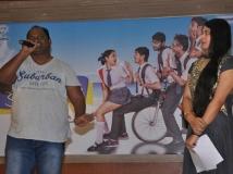 https://telugu.filmibeat.com/img/2016/09/kumari-18-movie-motion-poster-launch-photos-2-07-1473228480.jpg