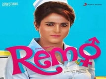 http://telugu.filmibeat.com/img/2016/10/remo-6545-25-1477386458.jpg