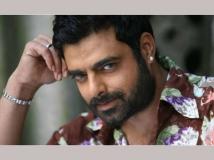 https://telugu.filmibeat.com/img/2016/10/siddappanaidulatest-31-1477899183.jpg