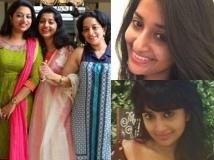 http://telugu.filmibeat.com/img/2016/11/meera-jasmine-latest1a-28-1480304331.jpg