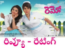http://telugu.filmibeat.com/img/2016/11/remo-review-cover-645-25-1480053714.jpg
