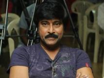 https://telugu.filmibeat.com/img/2016/12/bhanu-chander-600-11-1481439442.jpg