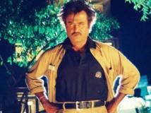 http://telugu.filmibeat.com/img/2016/12/bhasha-2-17-1481959875.jpg