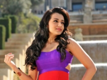 https://telugu.filmibeat.com/img/2016/12/trisha-krishnan-photos-images-26942-13-1481602351.jpg