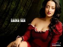 http://telugu.filmibeat.com/img/2017/01/raimasen-26-1485418524.jpg