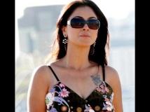 https://telugu.filmibeat.com/img/2017/02/29-1398775488-telugu-actresses-tattoos-pictures-14-simran-23-1487844145.jpg