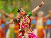 https://telugu.filmibeat.com/img/2017/02/anushka-shetty-148359293900-12-1486881591.jpg