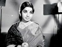 https://telugu.filmibeat.com/img/2017/02/jayalalitha1-04-1486187039.jpg