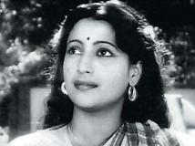 http://telugu.filmibeat.com/img/2017/02/suchitra-sen3-23-1487847607.jpg