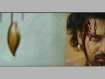 http://telugu.filmibeat.com/img/2017/03/baahubali2visual673-13-1489385439.jpg