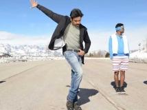 http://telugu.filmibeat.com/img/2017/03/katamarayudu-latest-641-18-1489828686.jpg