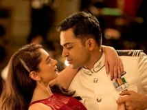 https://telugu.filmibeat.com/img/2017/04/cheliya-643-07-1491555859.jpg