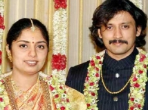https://telugu.filmibeat.com/img/2017/04/prashanth-divorce-672-06-1491483814.jpg