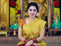http://telugu.filmibeat.com/img/2017/06/damini-singer-674-12-1497276793.jpg