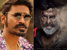 https://telugu.filmibeat.com/img/2017/06/dhanush-rajini-655-07-1496823304.jpg