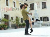 http://telugu.filmibeat.com/img/2017/06/jaydev-ganta-674-30-1498799687.jpg