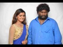 https://telugu.filmibeat.com/img/2017/06/rachana-image-675-19-1497882254.jpg