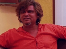 https://telugu.filmibeat.com/img/2017/06/rakeshmaster2-28-1498628821.jpg