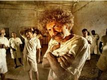 http://telugu.filmibeat.com/img/2017/07/dandupalya-coverimage-14-1500032395.jpg