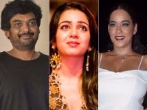 http://telugu.filmibeat.com/img/2017/07/puri-jagannadh-charmi-mumaith-671-15-1500093351.jpg
