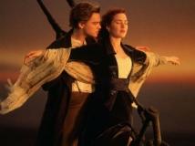 http://telugu.filmibeat.com/img/2017/07/titanic-1-28-1501231420.jpg