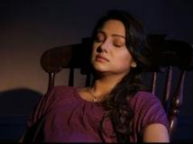 https://telugu.filmibeat.com/img/2017/08/upendra-3-30-1504087379.jpg