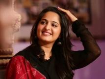 http://telugu.filmibeat.com/img/2017/09/anushka-shetty-654-03-1504429111.jpg
