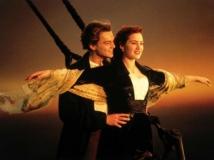 http://telugu.filmibeat.com/img/2017/09/titanic-11-28-1506583687.jpg