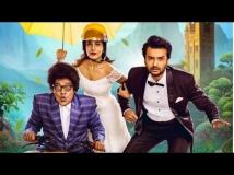 https://telugu.filmibeat.com/img/2017/10/arya1-18-1508342607.jpg