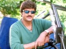 https://telugu.filmibeat.com/img/2017/10/mohan-babu-pics-682-16-1508139830.jpg