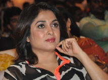 http://telugu.filmibeat.com/img/2017/10/ramya-krishna-663-14-1507971155.jpg