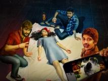 http://telugu.filmibeat.com/img/2017/11/devi-2-14-1510649964.jpg