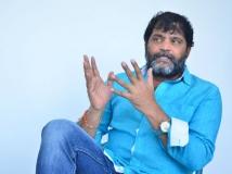 https://telugu.filmibeat.com/img/2017/11/prabhakar-interview-641-01-1509523431.jpg