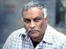 https://telugu.filmibeat.com/img/2017/11/tamamreddy-baradwaj-671-13-1510567688.jpg