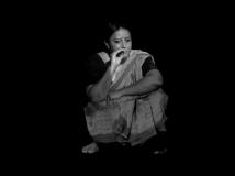 http://telugu.filmibeat.com/img/2017/12/dandupalyam-17-1513479861.jpeg
