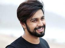 http://telugu.filmibeat.com/img/2017/12/kalyankanuganti-603-10-1512900190.jpg