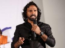 https://telugu.filmibeat.com/img/2017/12/ram-ganapati-rao-666-08-1512733679.jpg