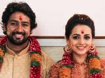 http://telugu.filmibeat.com/img/2018/01/bhavana-marriage-681-1516605398.jpg