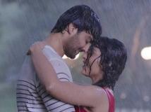 https://telugu.filmibeat.com/img/2018/02/rajaratham-2-1519223761.jpg