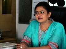 https://telugu.filmibeat.com/img/2018/03/heroineindraja-1521034733.jpg